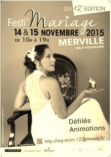 salon Merville